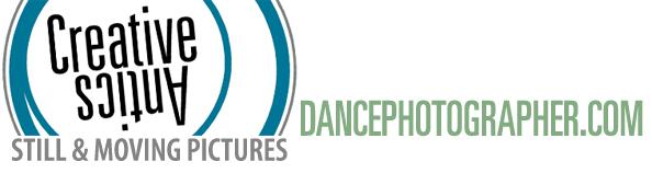 DANCEPHOTOGRAPHER.COM