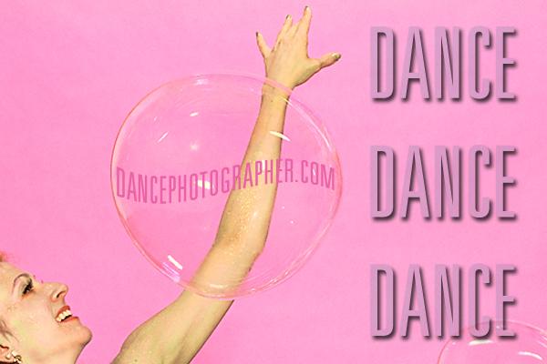 Dance Photography by Paul Antico, dancephotographer.com