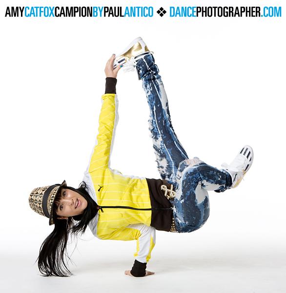 amy_02s
