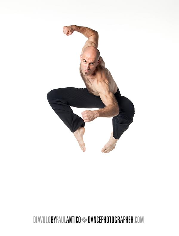 diavolo-dance_387