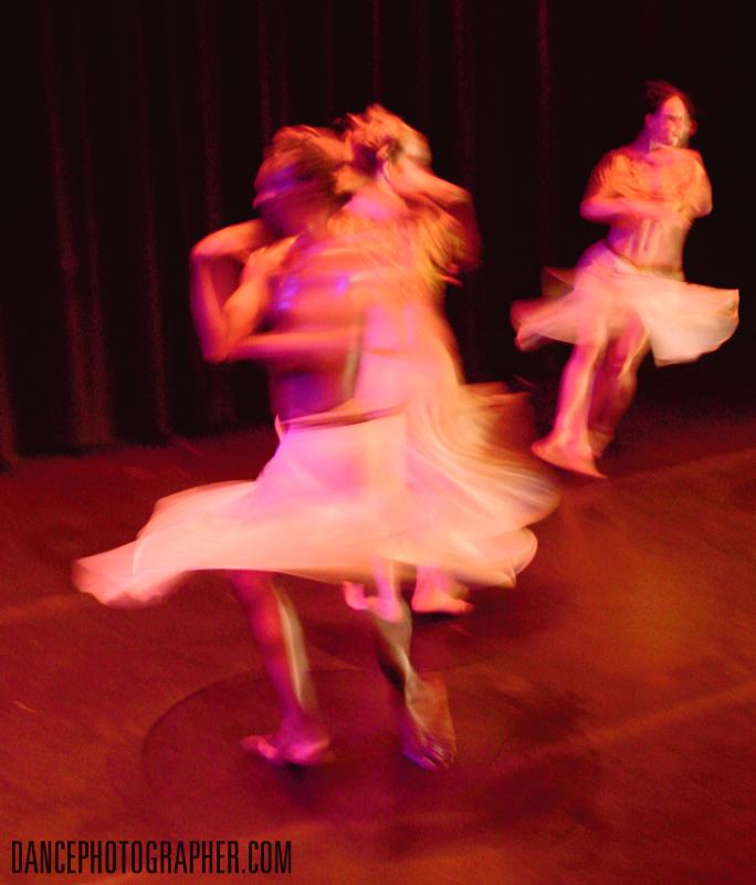 three dancers-imp