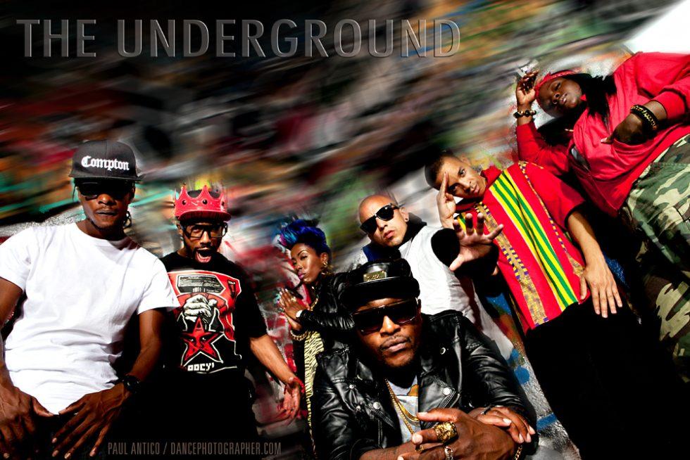 underground-664a-1000px