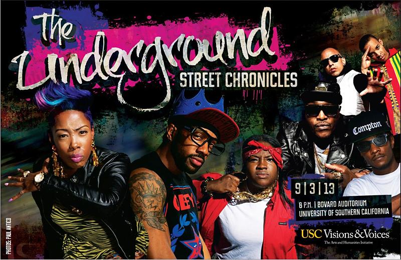 underground_postcard11-800px