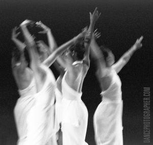 Dreamdance
